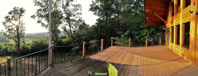 deck-img_2174