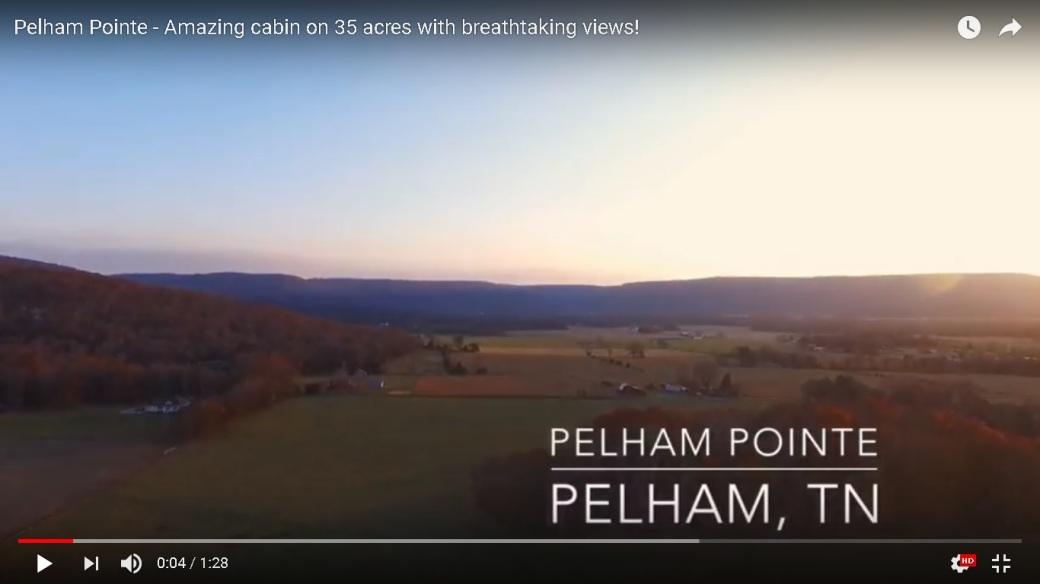 Pelham Pointe Video