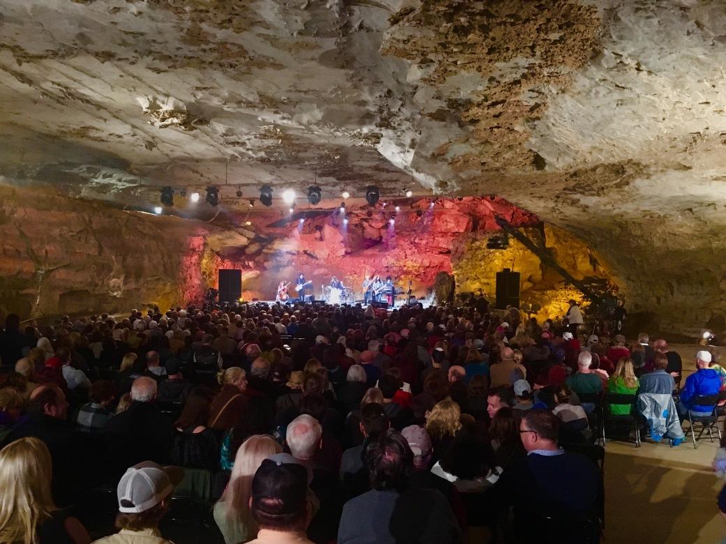 Pelham Pointe Vacation Rental Cabin Monteagle The Caverns