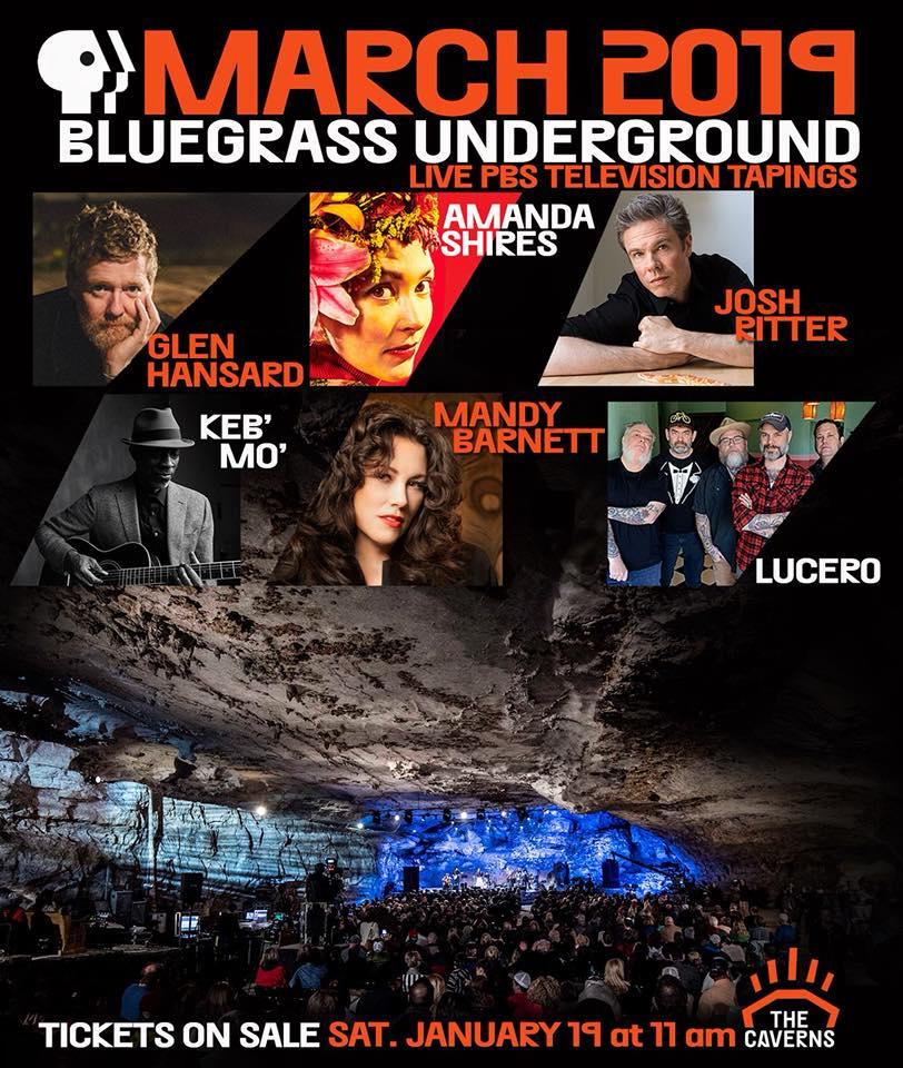 pelham pointe mountaintop cabin rental bluegrass underground 2019